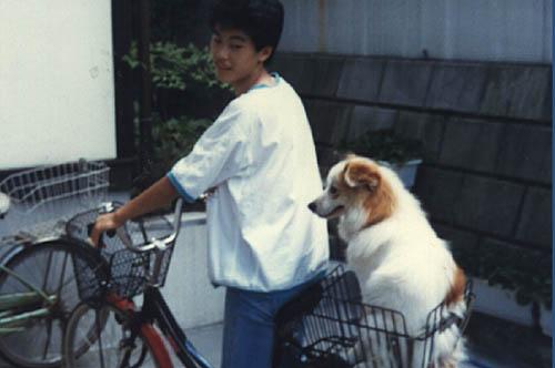 1986.7自転車大好き.jpg